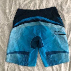 Billabong Swim - Men's Billabong Boardshorts Size 32